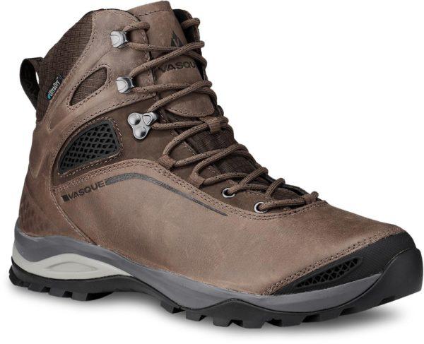 Vasque Men's Canyonlands UltraDry Hiking Boots