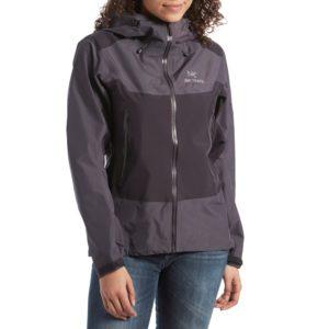 Women's Arc'teryx Beta SL Hybrid Jacket 2020
