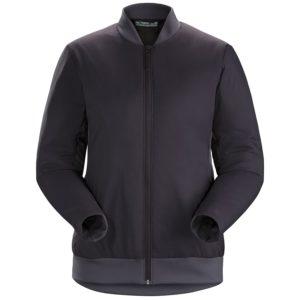 Women's Arc'teryx Semira Jacket 2020