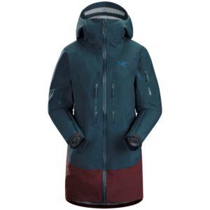 Women's Arc'teryx Sentinel LT Jacket 2020
