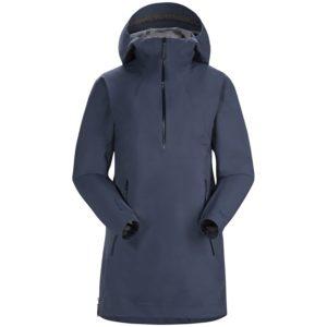 Women's Arc'teryx Venda Anorak Jacket 2020