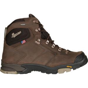 Danner Mt. Adams Hiking Boot - Men's