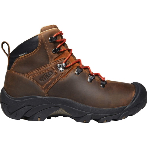 KEEN Pyrenees Hiking Boot - Men's