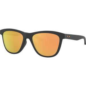 Oakley Moonlighter Prizm Sunglasses - Women's