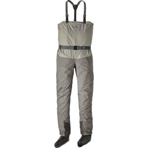Patagonia Middle Fork Packable Wader - Men's