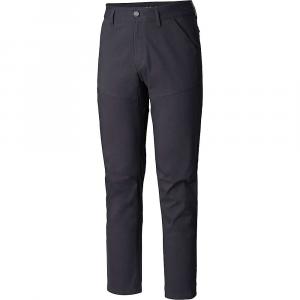 Mountain Hardwear Men's Hardwear AP Trouser - 36x32 - Shark
