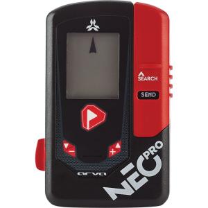 ARVA Neo Pro Avalanche Beacon