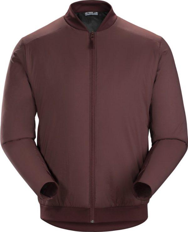 Arc'teryx Men's Seton Insulated Jacket