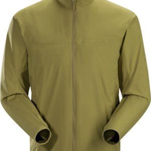 Arc'teryx Men's Solano Jacket