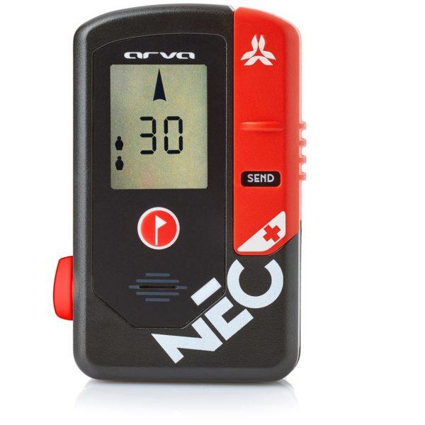 Arva Neo Pro Avalanche Beacon 2021