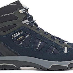 Asolo Men's Megaton Mid GV Hiking Boots