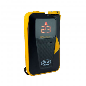 Backcountry Access Tracker4 Avalanche Beacon