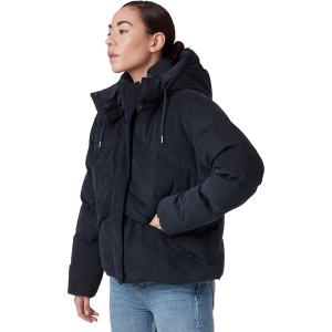 Helly Hansen Jpn Puffy Jacket - Women's