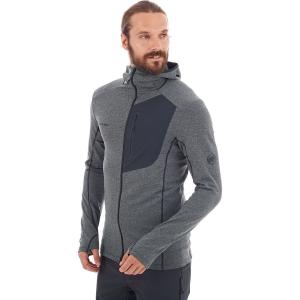 Mammut Aconcagua Light ML Hooded Jacket - Men's