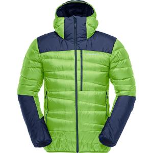 Norrona Falketind Down750 Hooded Jacket - Men's