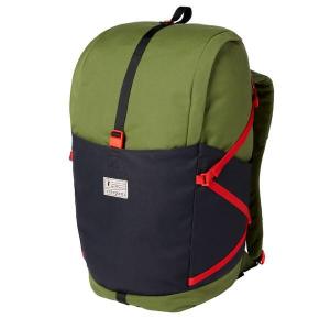Ostra 30L Pack - FINAL SALE