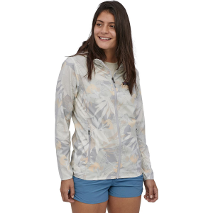 Patagonia Bajadas Hooded Jacket - Women's