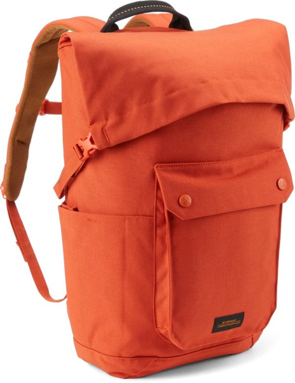 REI Co-op Norseland Pack - 24L