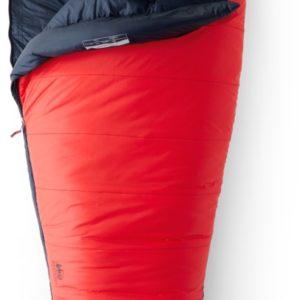 REI Co-op Women's Zephyr 30 Sleeping Bag