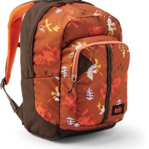 REI Co-op Workload Mini Pack