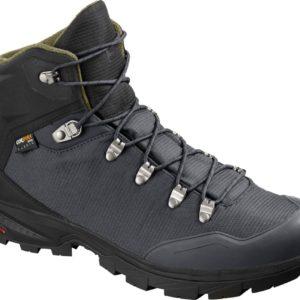 Salomon Men's Outback 500 GTX Hiking Boots