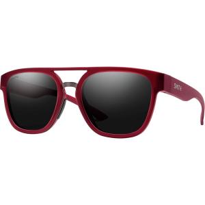 Smith Agency Chromapop Sunglasses