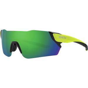 Smith Attack MAG ChromaPop Sunglasses