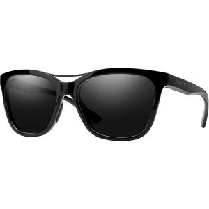 Smith Cavalier Chromapop Polarized Sunglasses