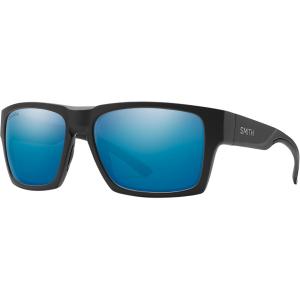 Smith Outlier 2 XL Chromapop Polarized Sunglasses