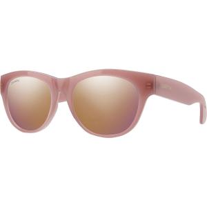 Smith Sophisticate Chromapop Polarized Sunglasses