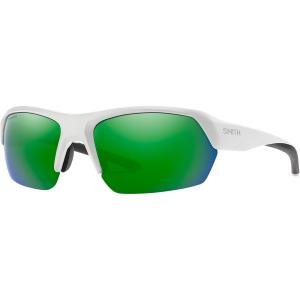 Smith Tempo ChromaPop Sunglasses