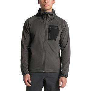 The North Face Borod Hooded Fleece Jacket - Men's