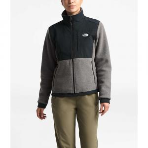The North Face Women's Denali 2 Jacket - Medium - Charcoal Grey Heather