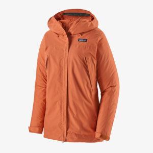 Women's Departer Jacket