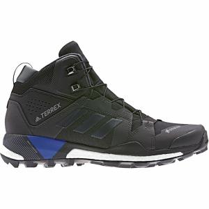 Adidas Outdoor Terrex Skychaser XT GTX Mid Hiking Boot - Men's