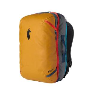 Allpa 35L Travel Pack - FINAL SALE