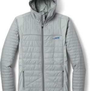 Altra Men's Uintah Micropuff Jacket