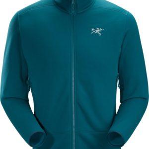 Arc'teryx Men's Kyanite Jacket
