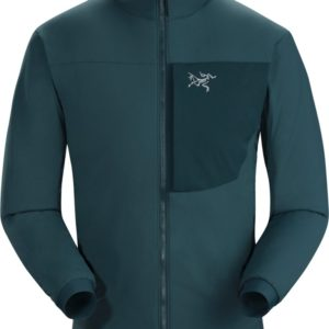 Arc'teryx Men's Proton LT Insulated Jacket