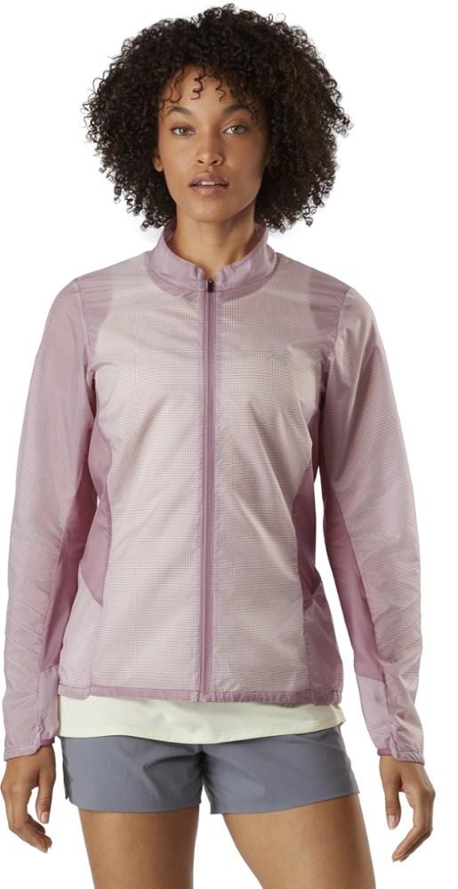 Arc'teryx Women's Cita SL Jacket