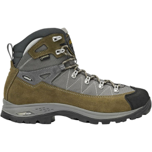 Asolo Finder GV Hiking Boot - Men's
