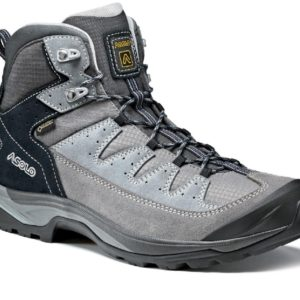 Asolo Men's Liquid GV Hiking Boots