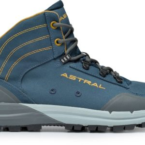 Astral Men's TR1 Merge Boots