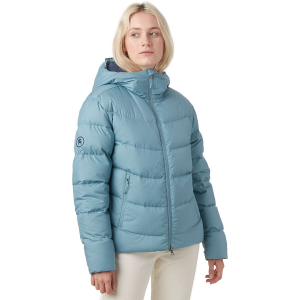 Backcountry Thistle Down Jacket - Women's