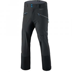 Dynafit Men's Beast Hybrid Pant