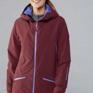 Flylow Women's Daphne Insulated Jacket
