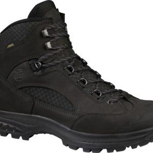 Hanwag Men's Banks II GTX Hiking Boots