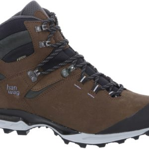 Hanwag Men's Tatra Light GTX Hiking Boots