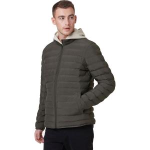 Helly Hansen Mono Material Insulator Jacket
