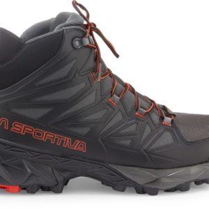 La Sportiva Men's Blade GTX Hiking Boots